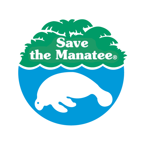 save-the-manatee